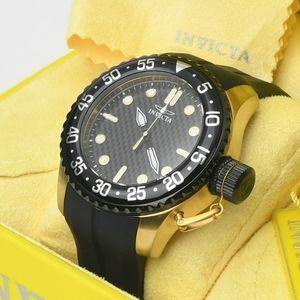 Invicta Pro-Diver 17511 Watch